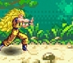 Dragon Ball Fierce Fighting v2.5