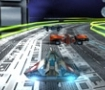 Free Space Race 3D