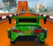 Hot Wheels Double Loop Dare Game