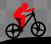 Mountain Bike Runner Master