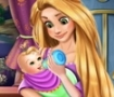 Rapunzel Baby Care