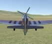 Real Flight Simulator